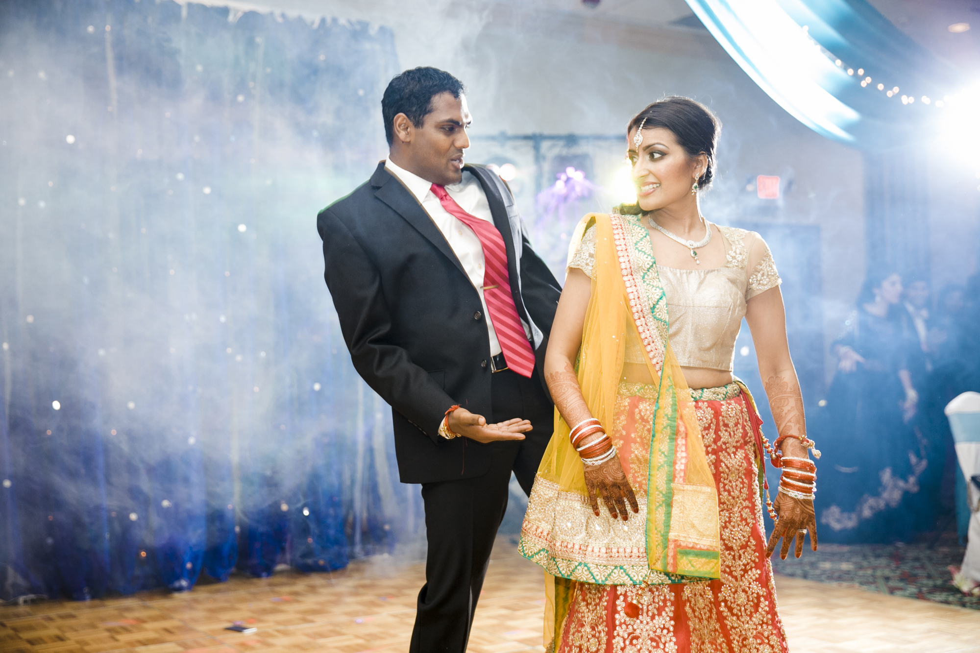 Bloomington_Hindu_Wedding_0049.jpg