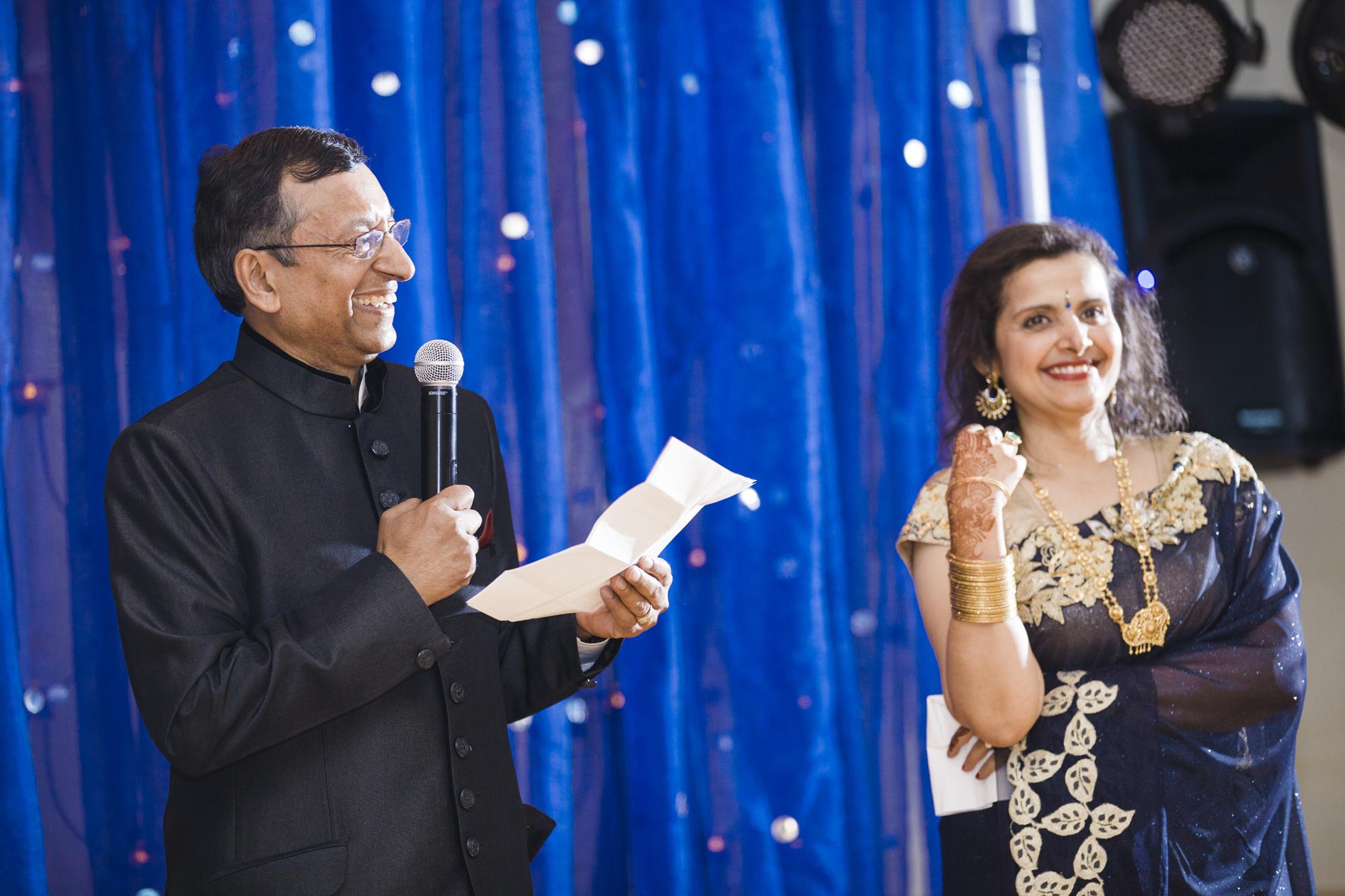 Bloomington_Hindu_Wedding_0050.jpg