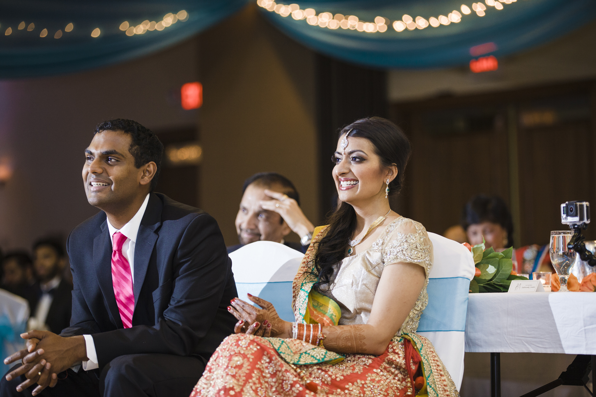 Bloomington_Hindu_Wedding_0051.jpg