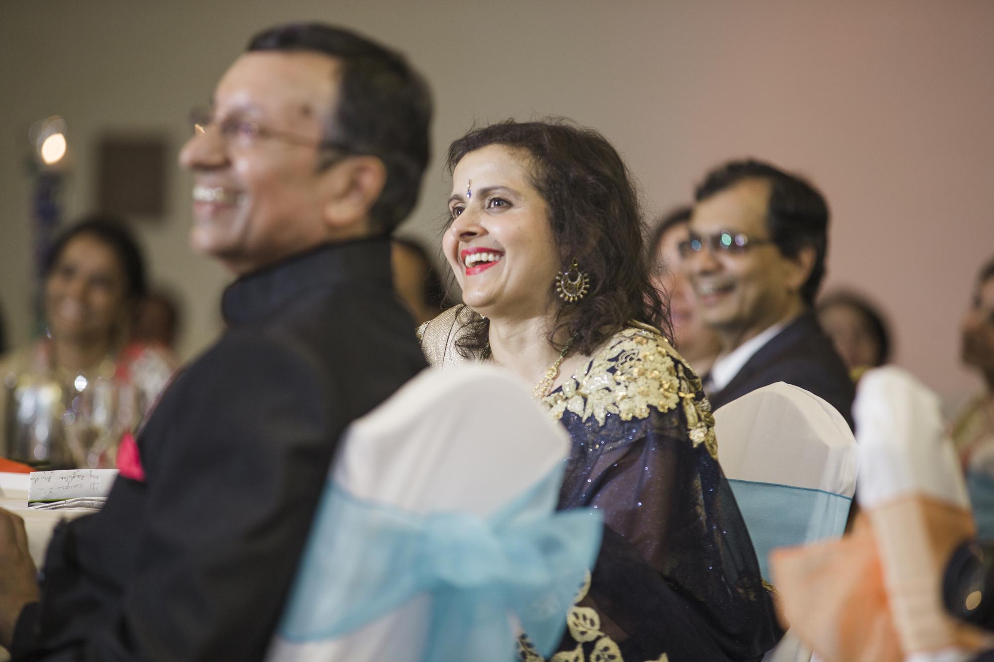 Bloomington_Hindu_Wedding_0054.jpg