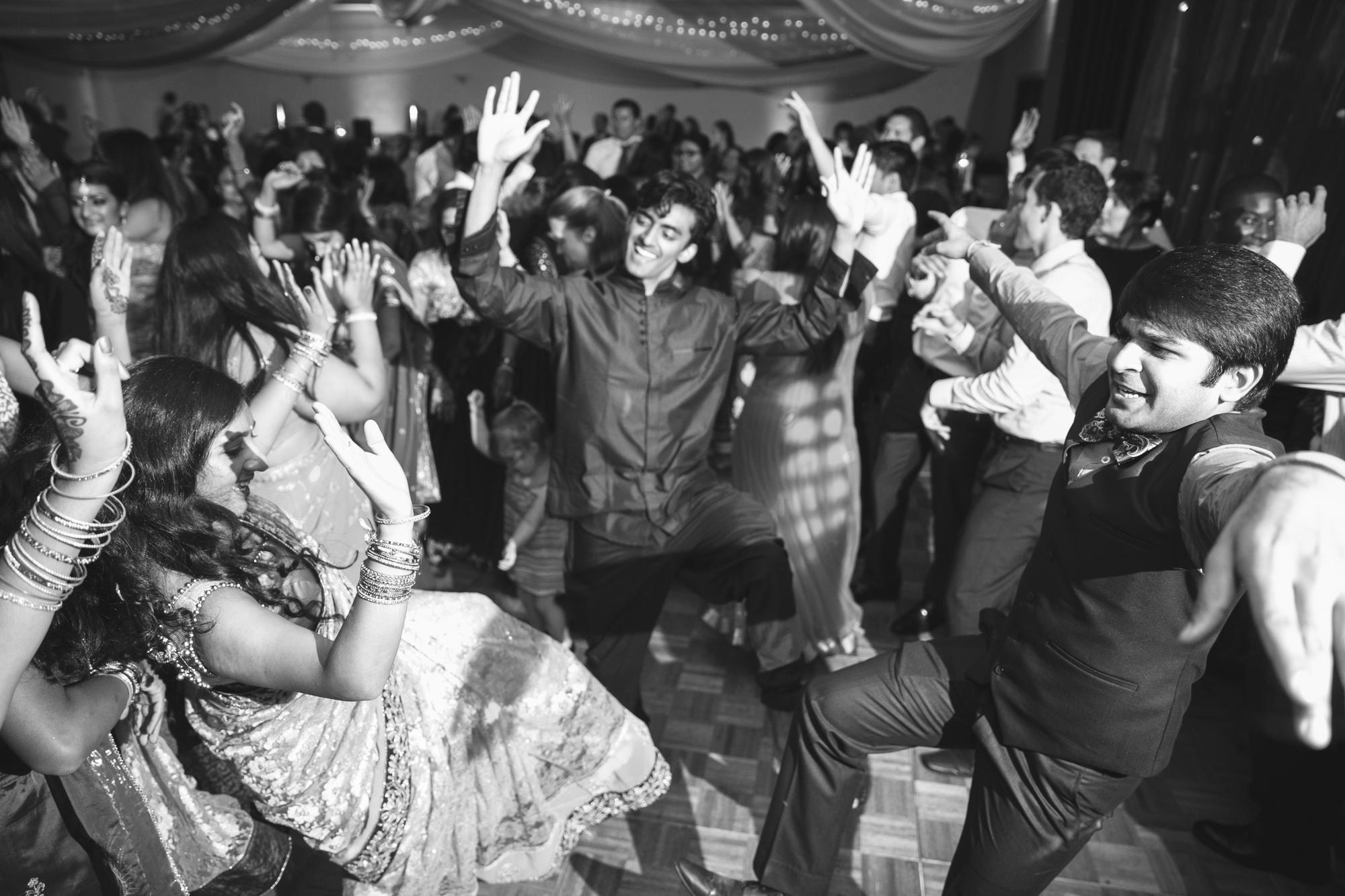 Bloomington_Hindu_Wedding_0058.jpg