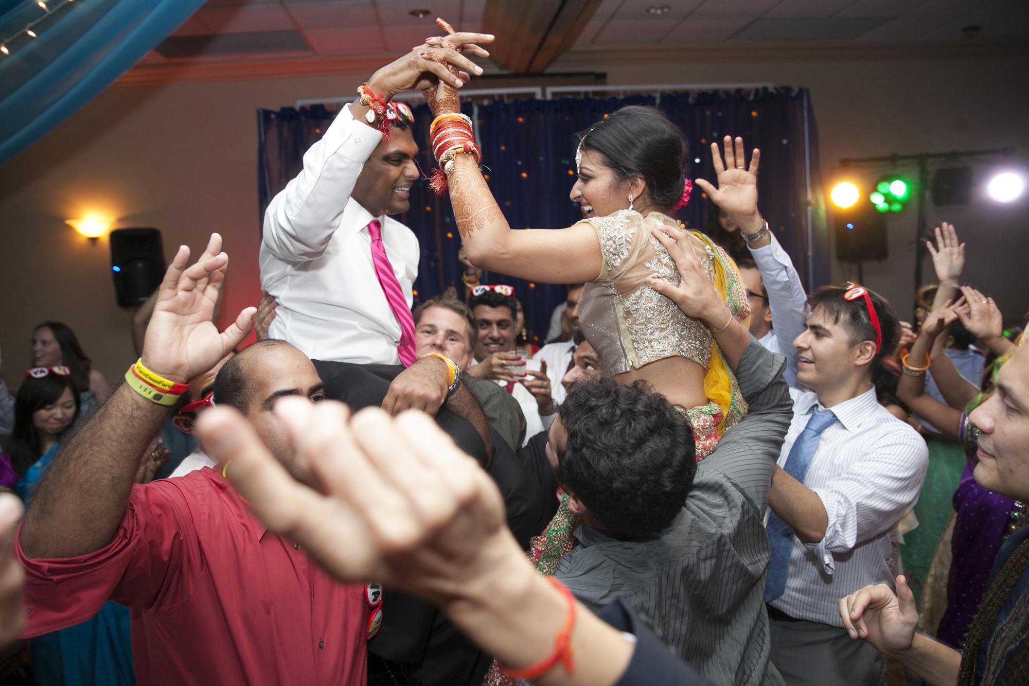 Bloomington_Hindu_Wedding_0059.jpg