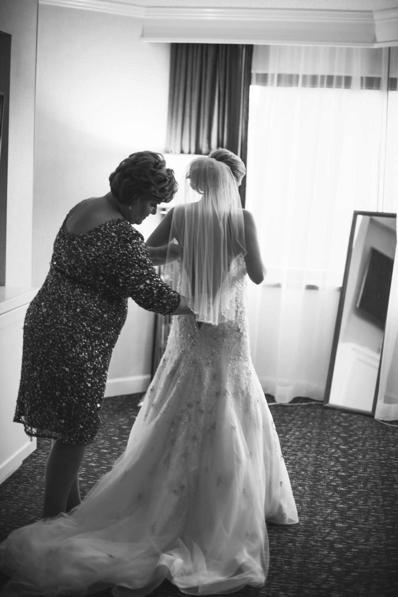 005_LH_MN_Wedding.jpg
