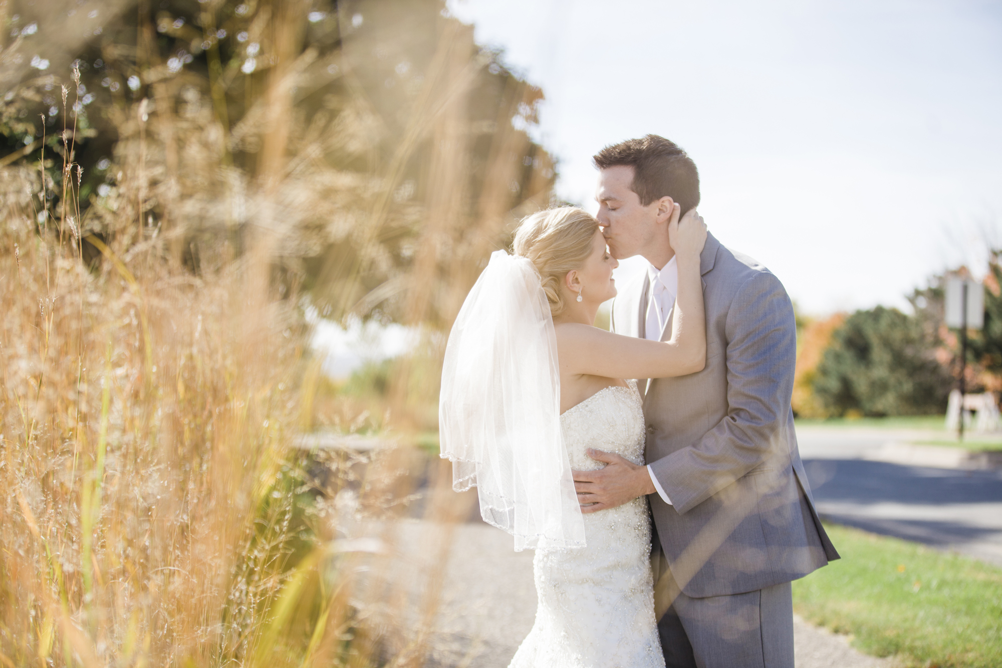 014_LH_MN_Wedding.jpg