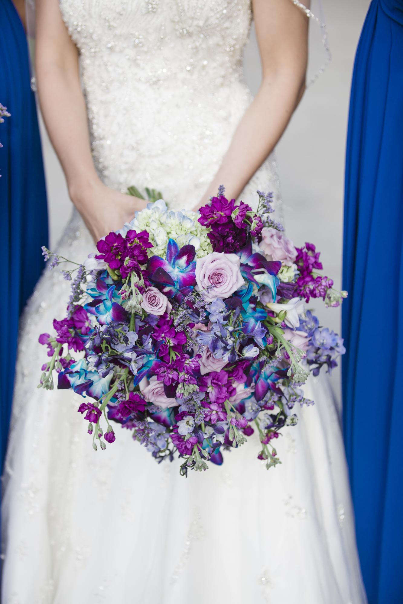 030_LH_MN_Wedding.jpg