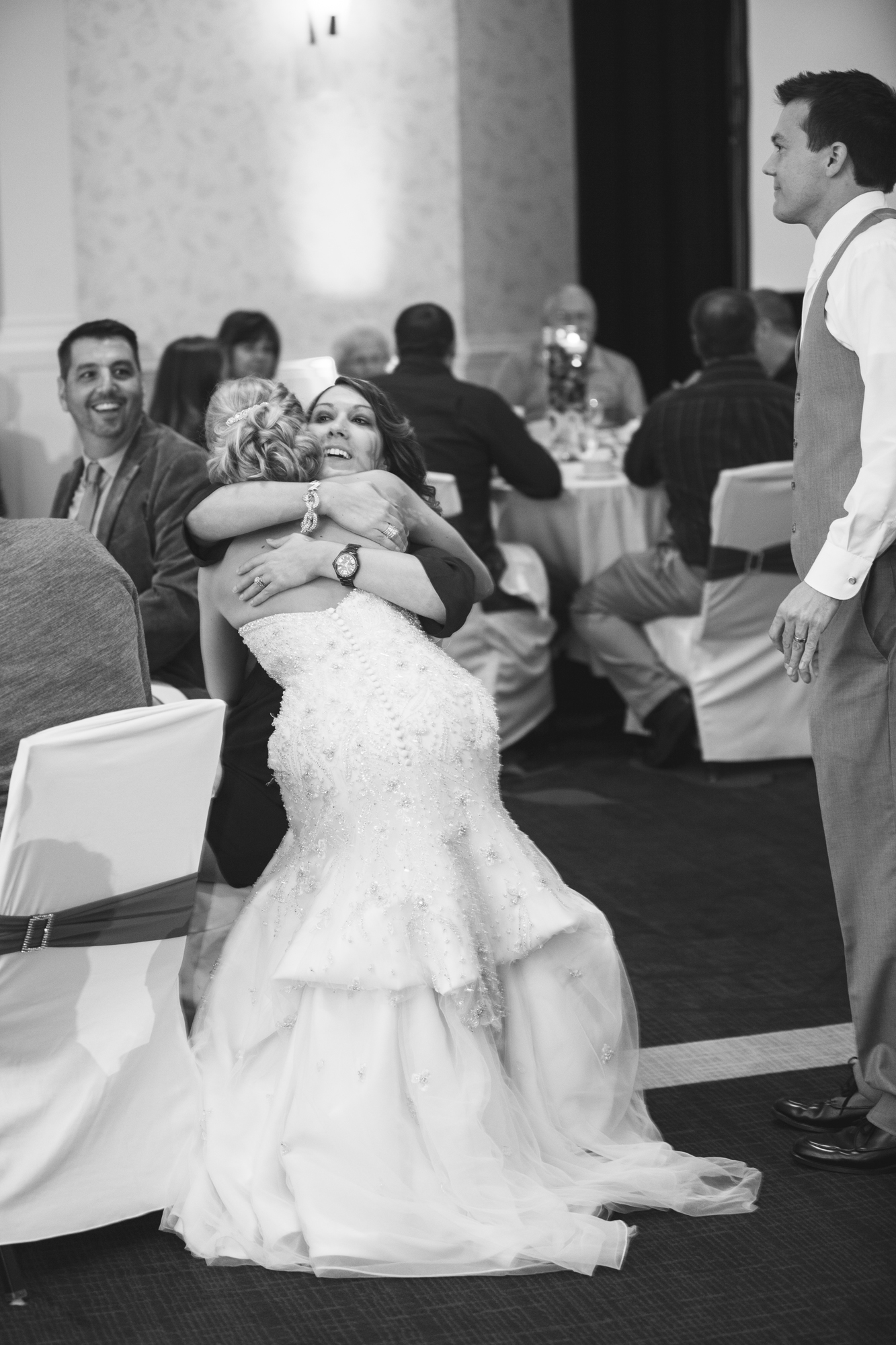 045_LH_MN_Wedding.jpg