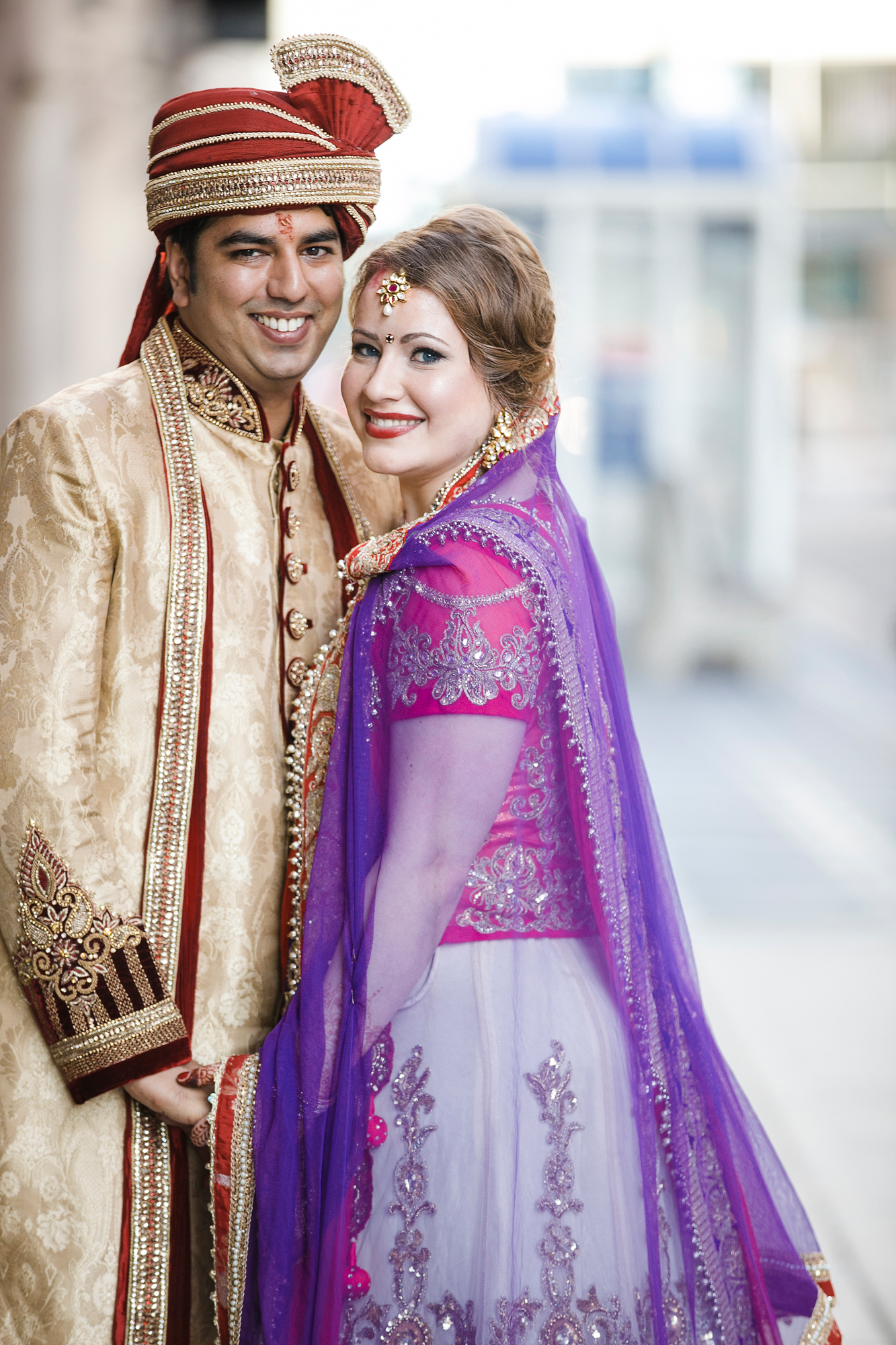 Indian_Minneapolis_Wedding_001.jpg