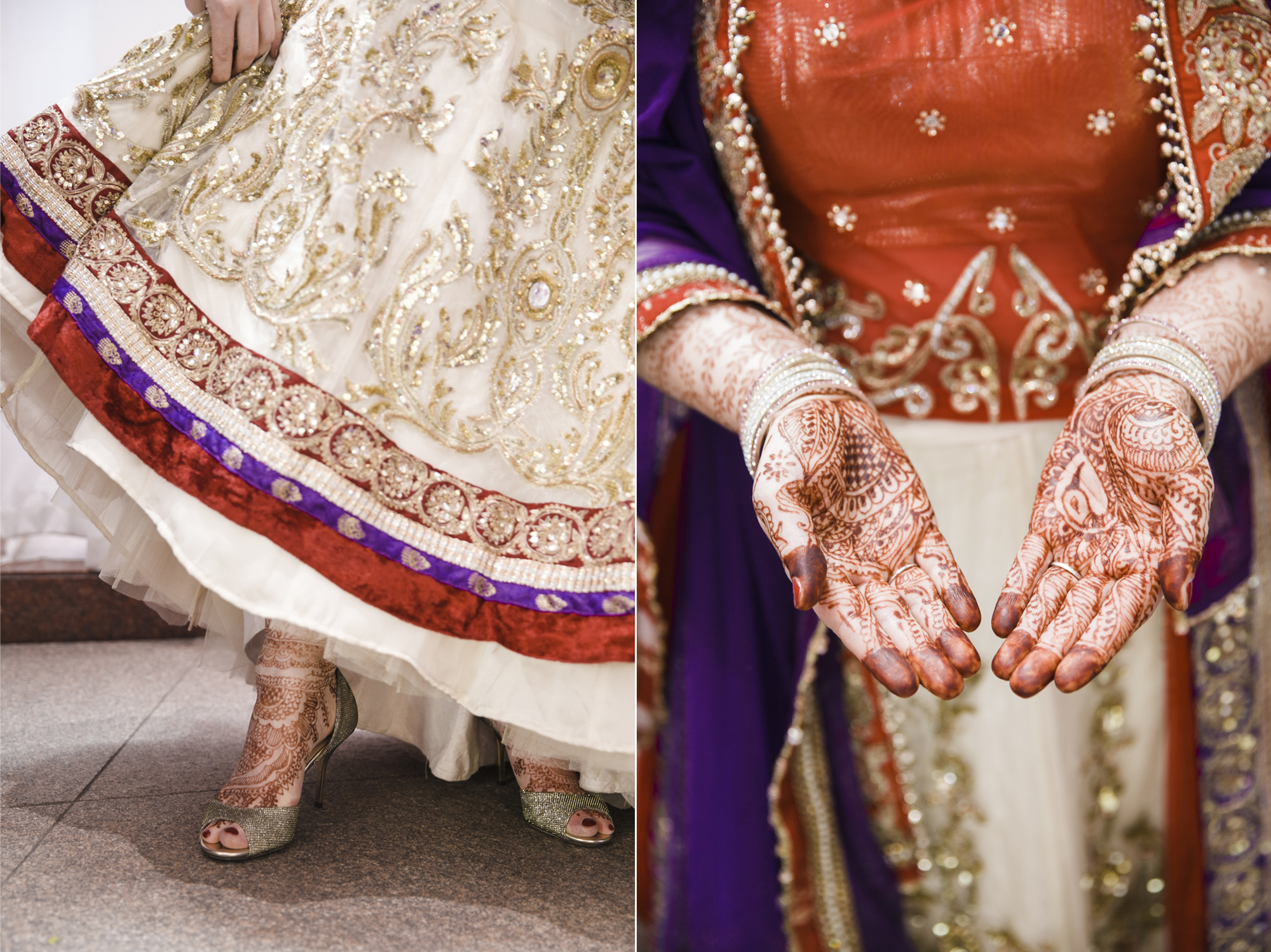 Indian_Minneapolis_Wedding_002.jpg