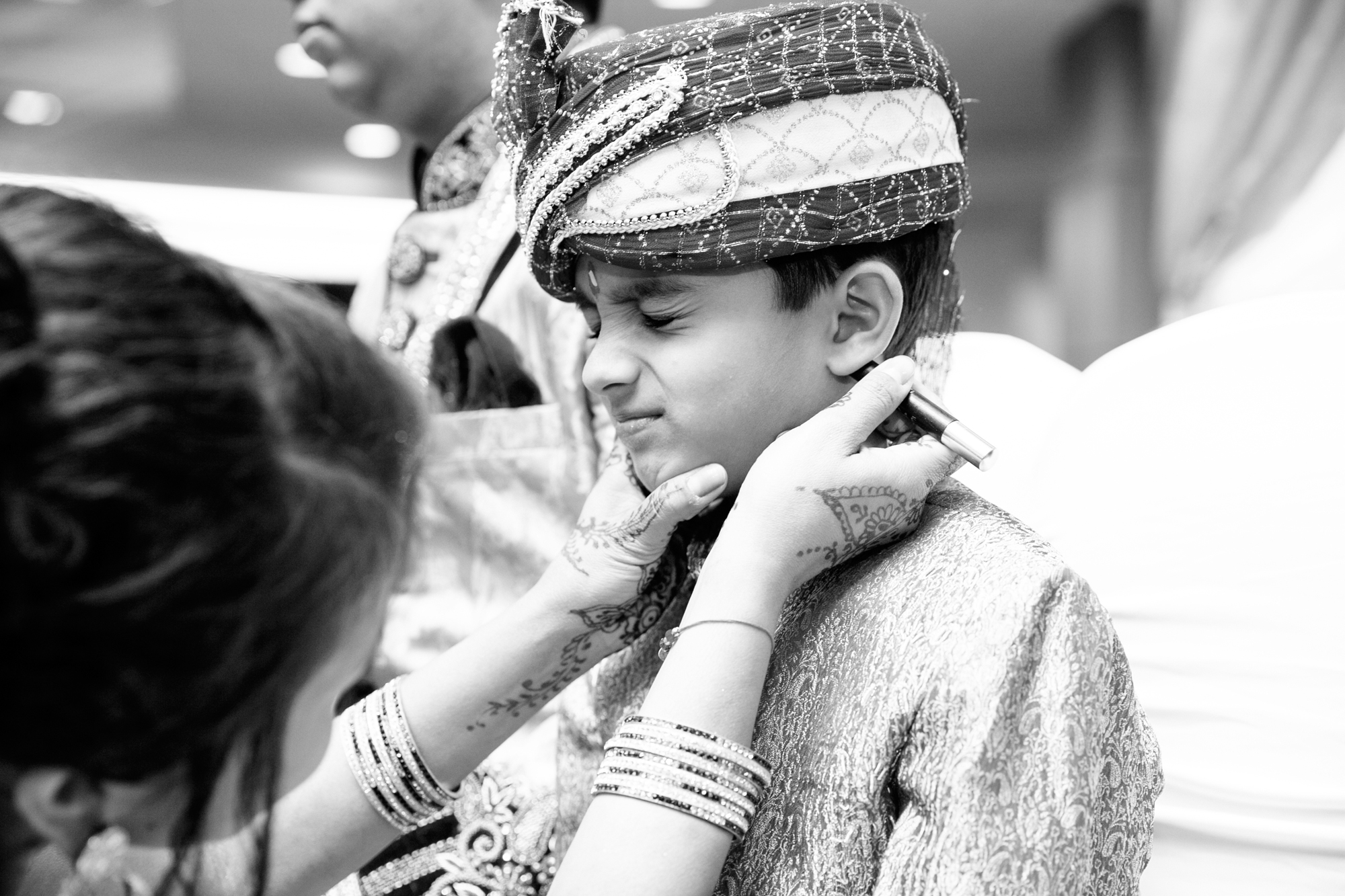 Indian_Minneapolis_Wedding_003.jpg