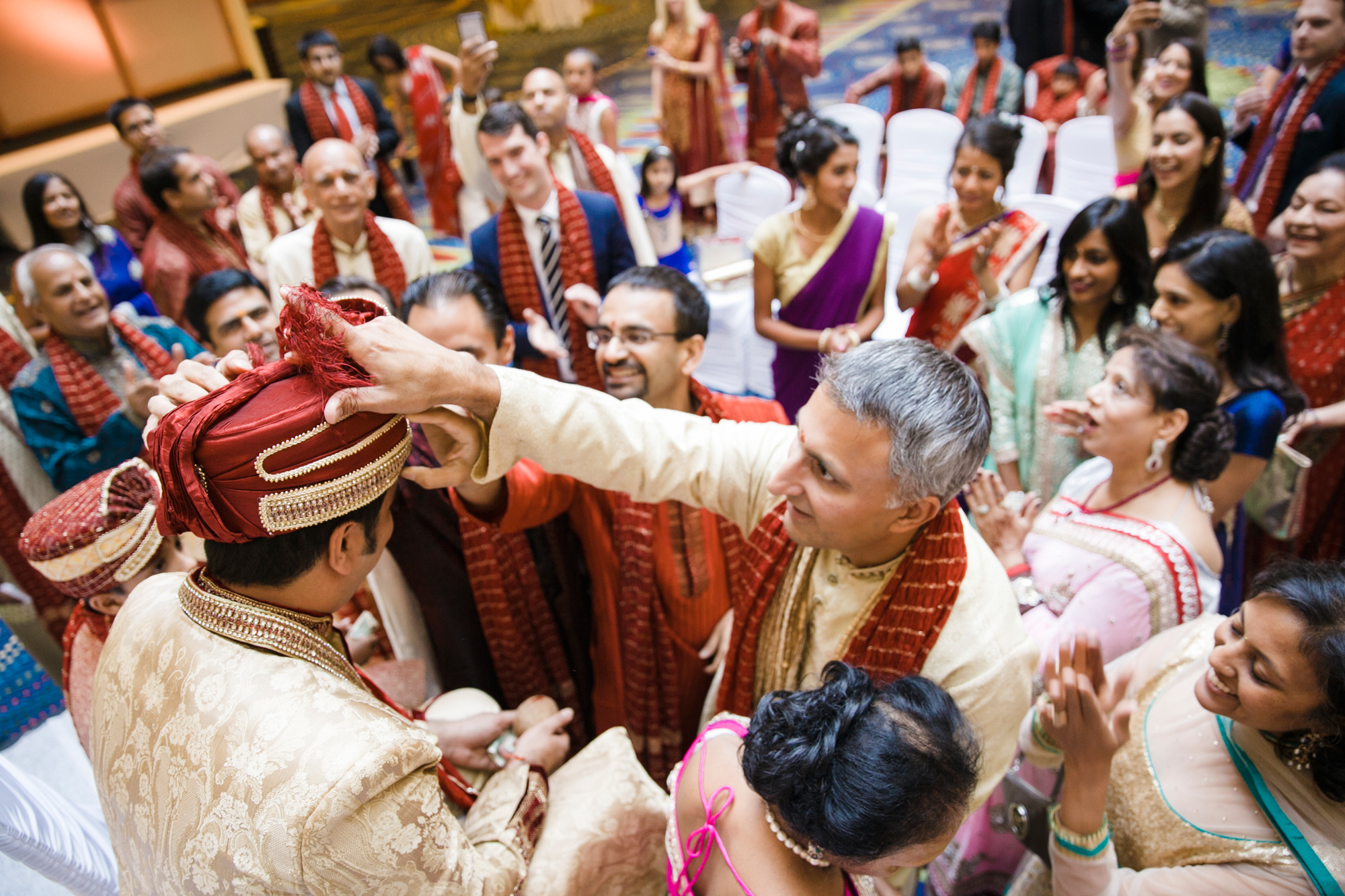 Indian_Minneapolis_Wedding_004.jpg