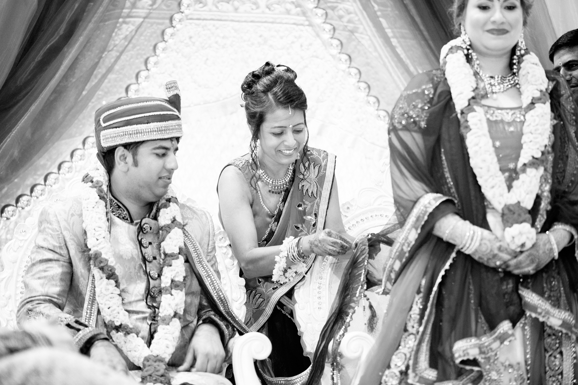 Indian_Minneapolis_Wedding_015.jpg