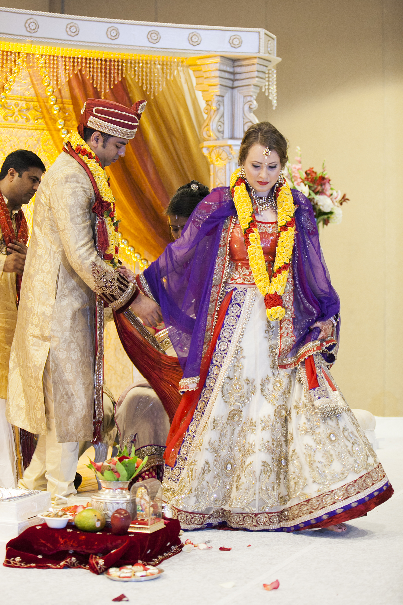 Indian_Minneapolis_Wedding_016.jpg