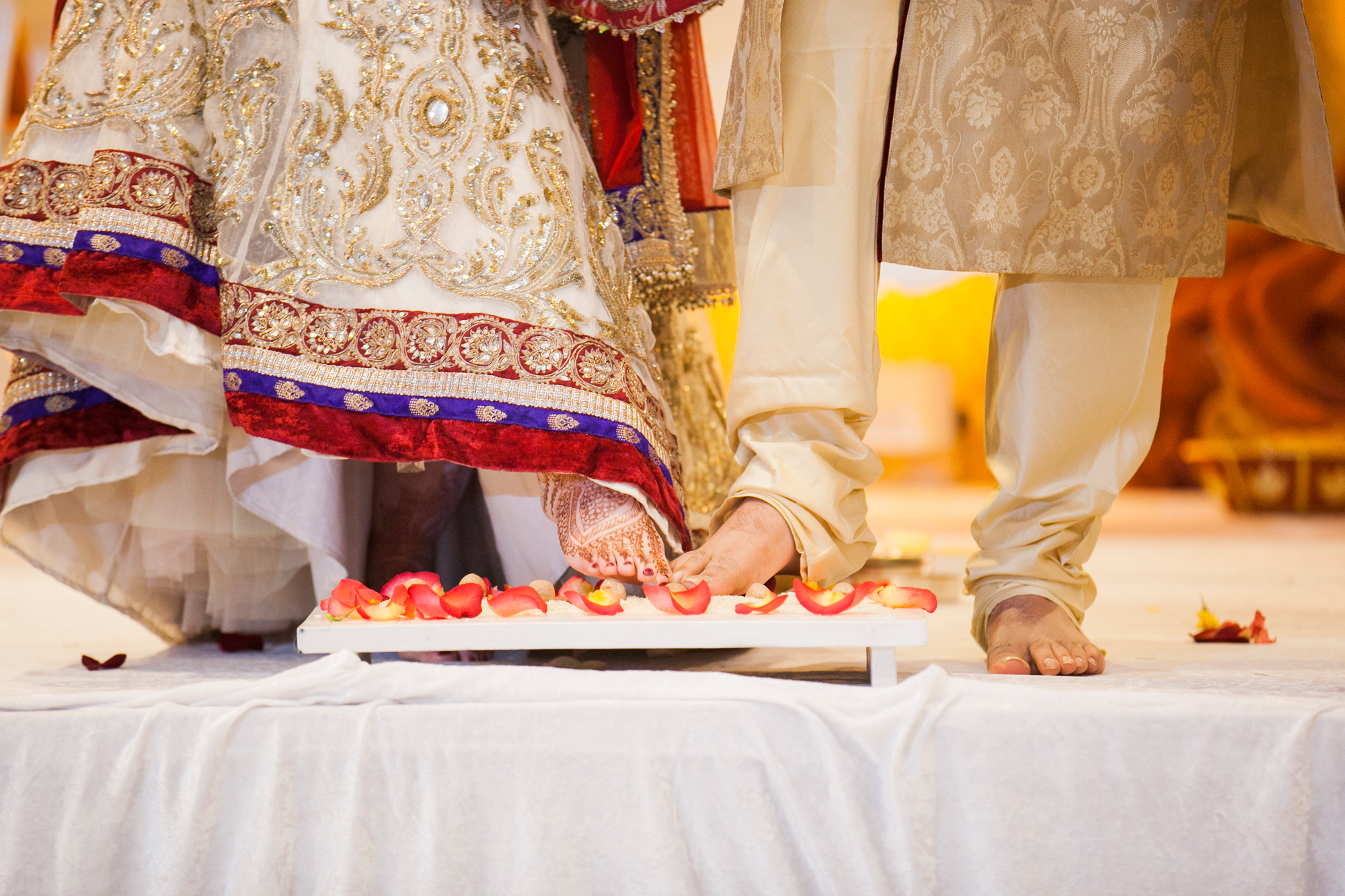 Indian_Minneapolis_Wedding_017.jpg