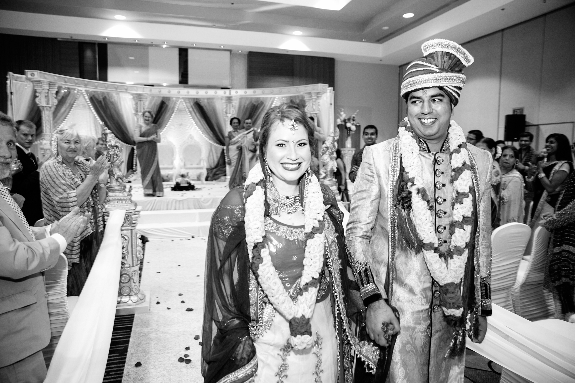 Indian_Minneapolis_Wedding_018.jpg