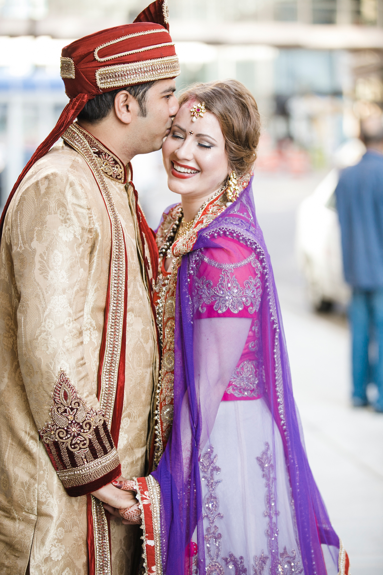 Indian_Minneapolis_Wedding_020.jpg