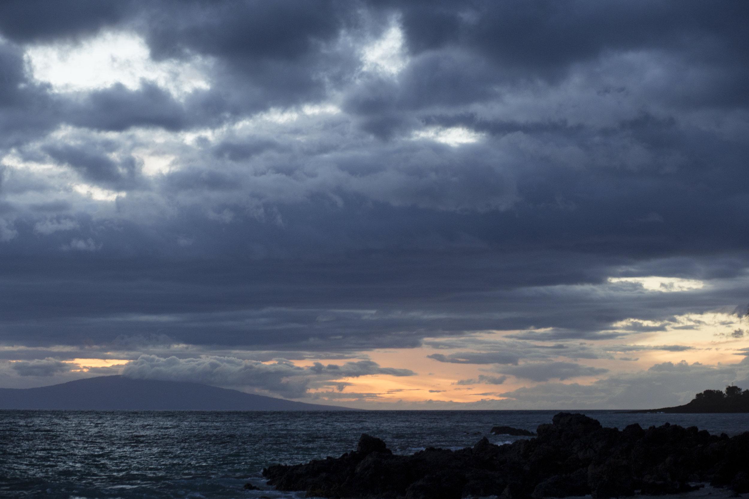 hawaii_4147.jpg