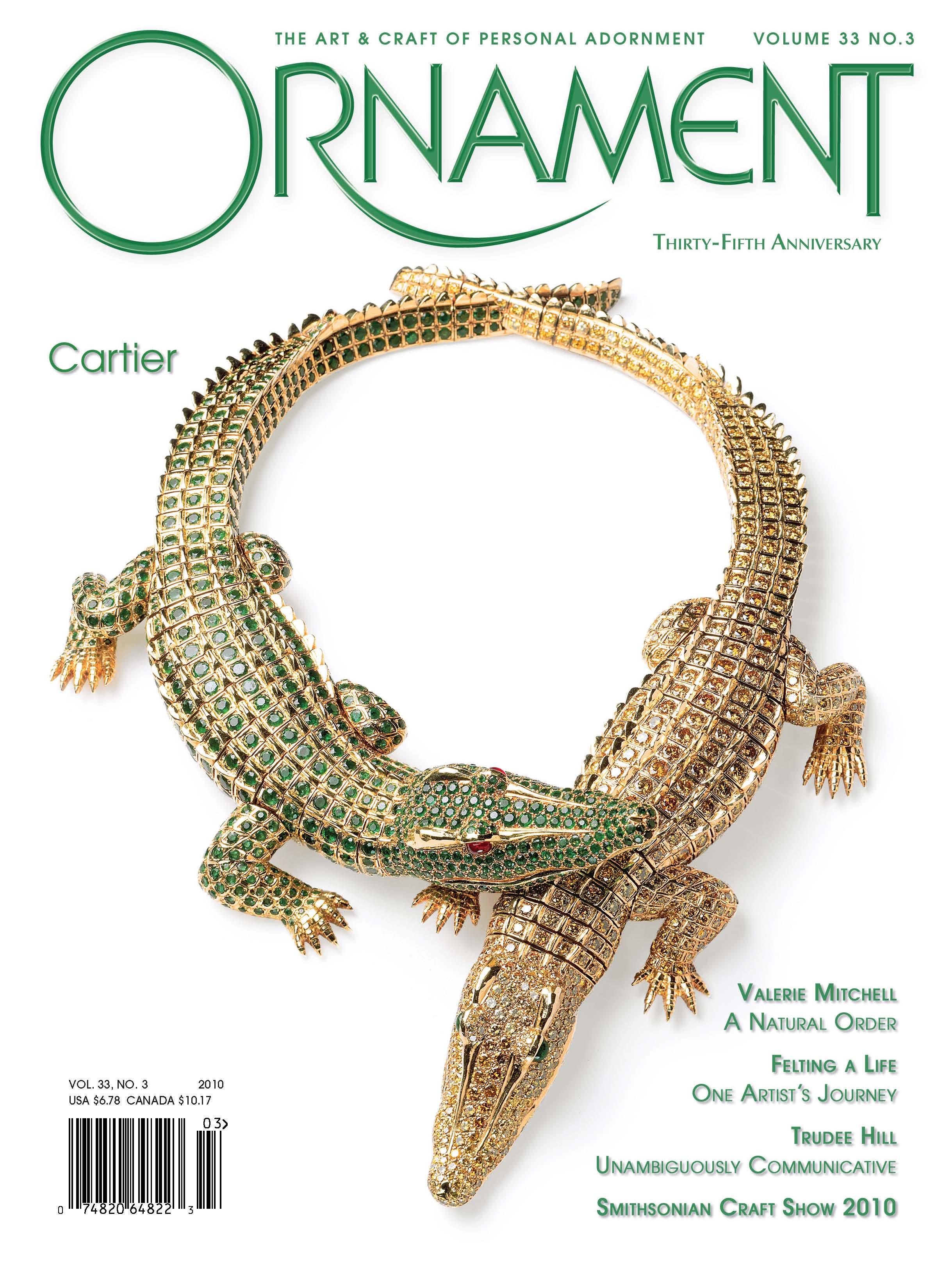 Orn33_3_Cover.jpg