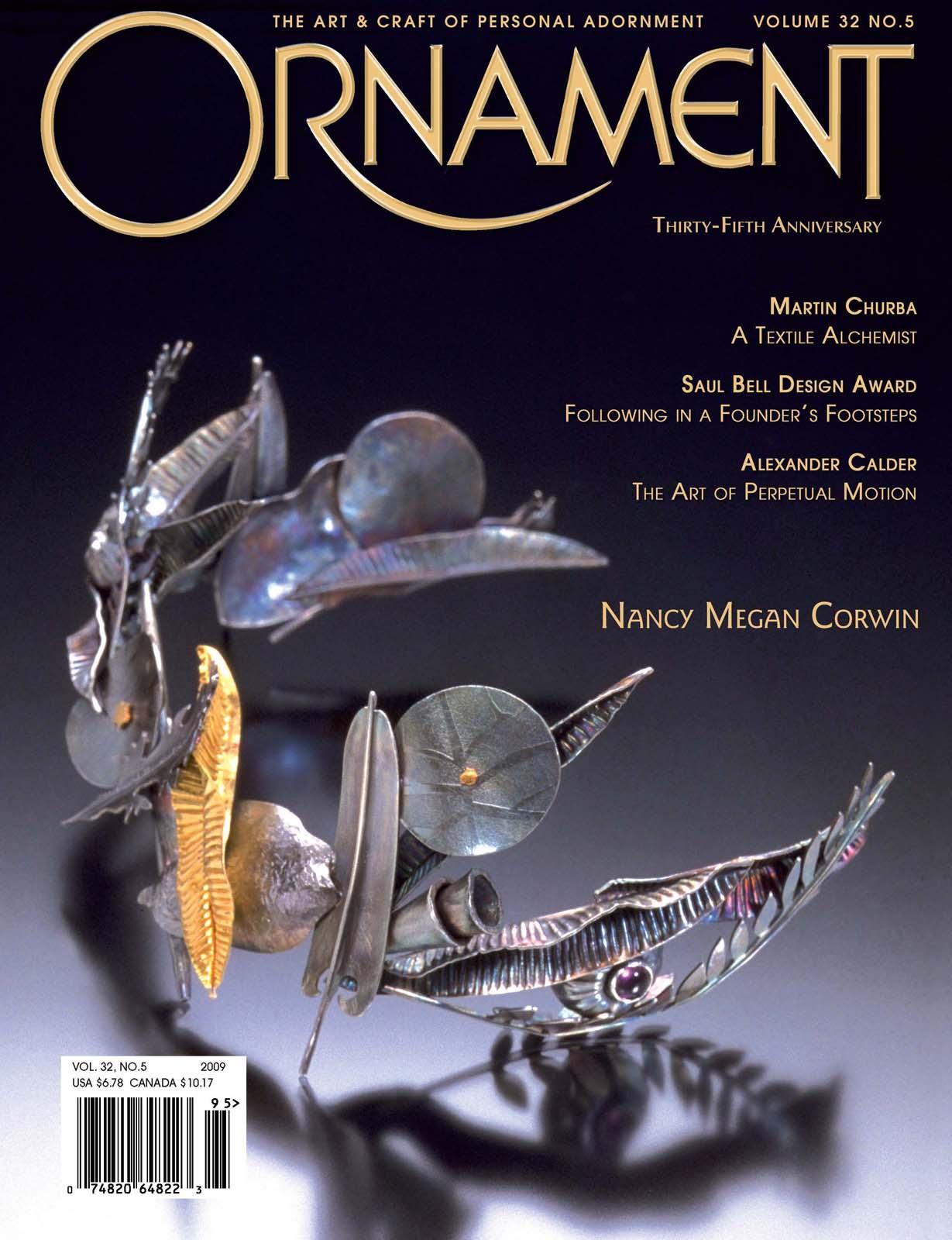 Orn32_5_Cover.jpg