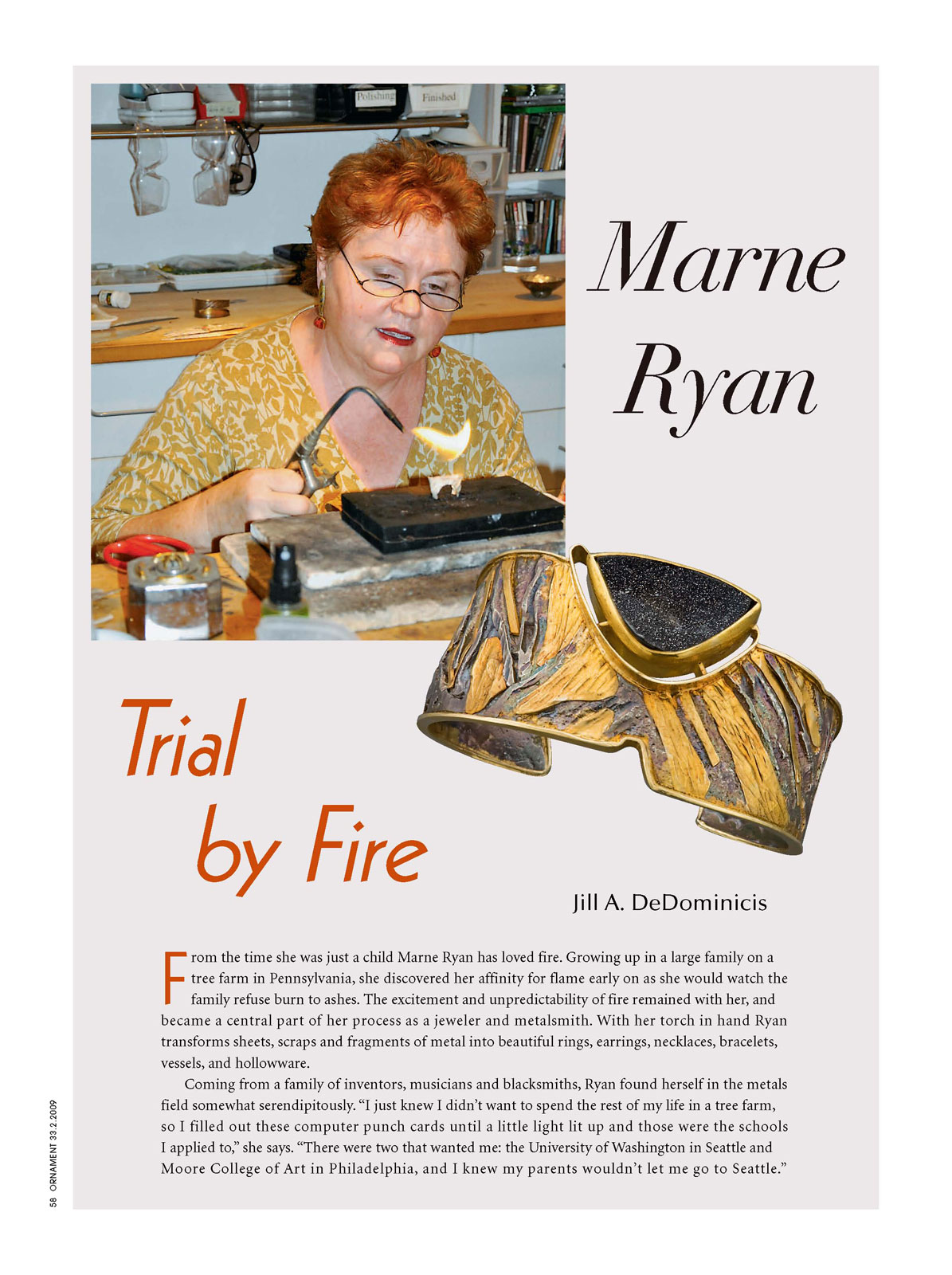 Orn33_2_MarneRyan_Cover.jpg