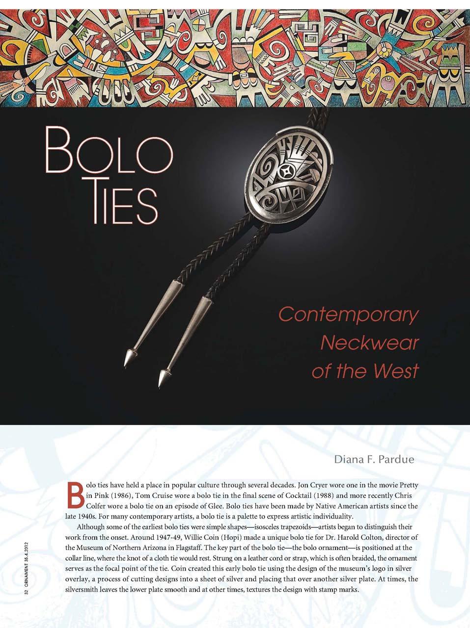 Orn35_4_BoloTies_Cover.jpg
