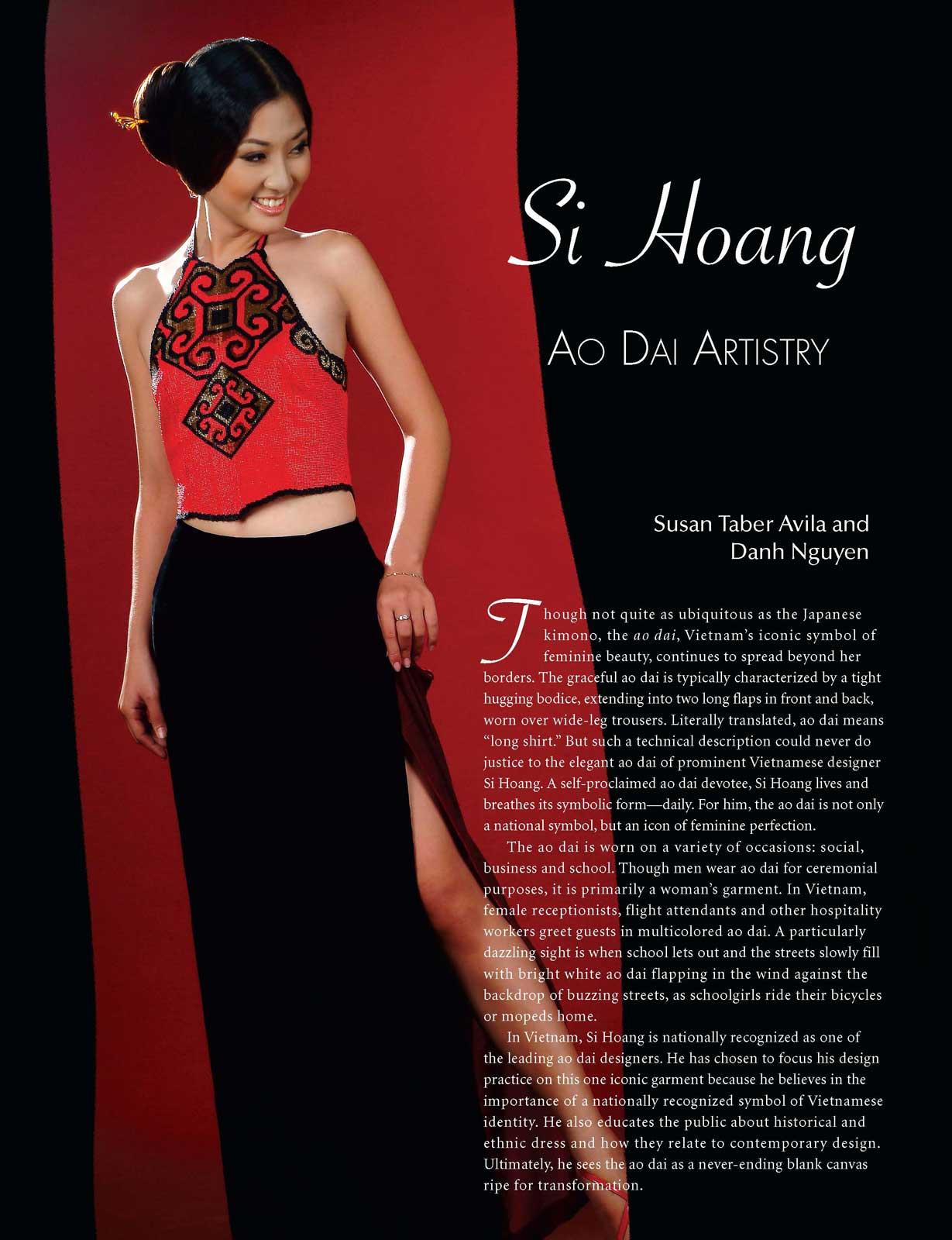 Orn30_4_Si_Hoang_Cover.jpg