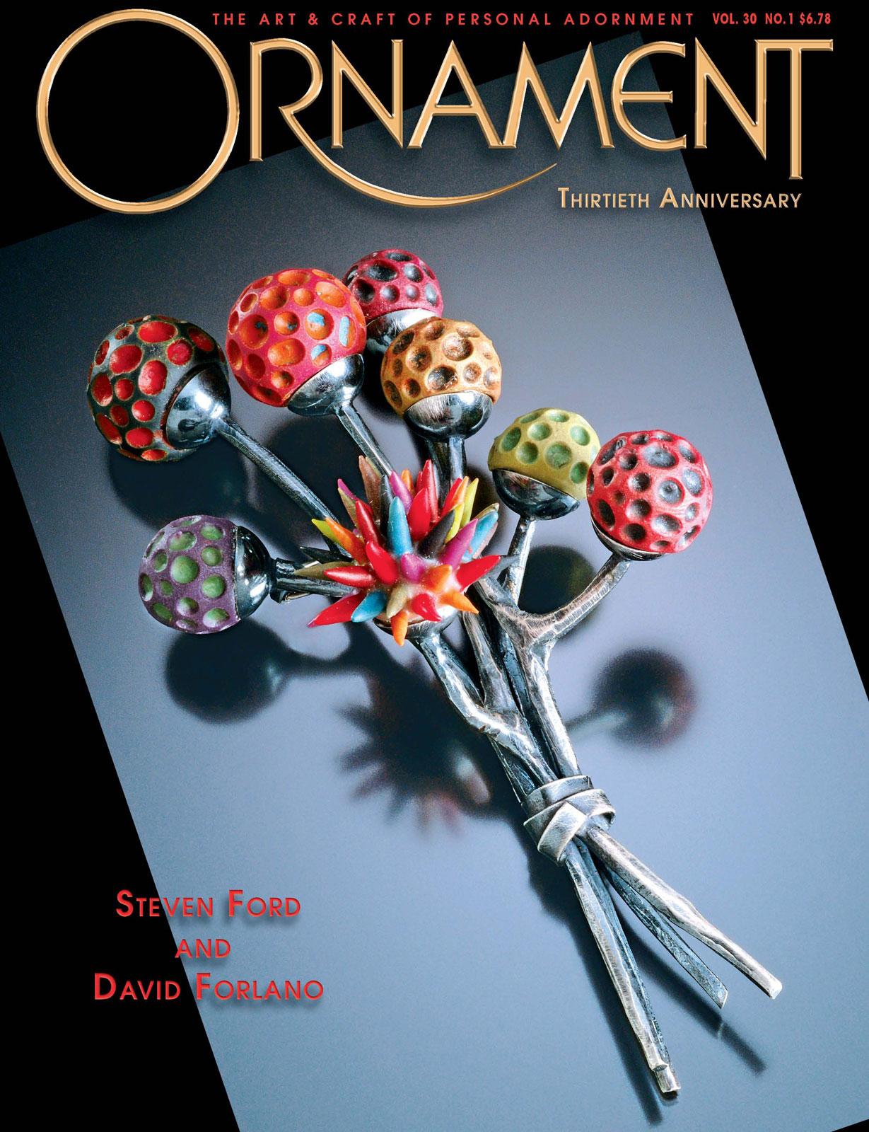 Orn33_2_Cover.jpg