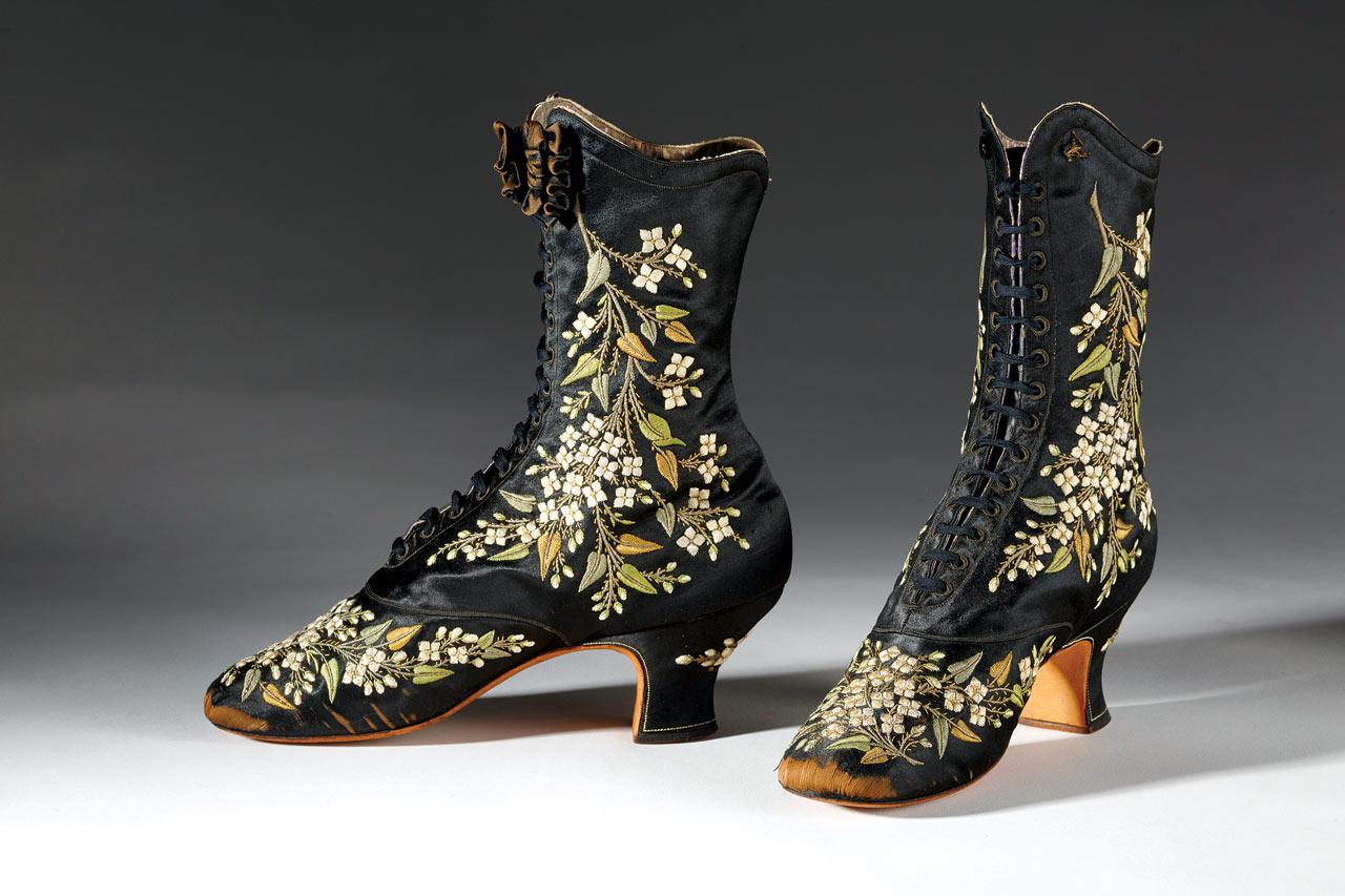 Q&A_fv_pinet_boots.jpg