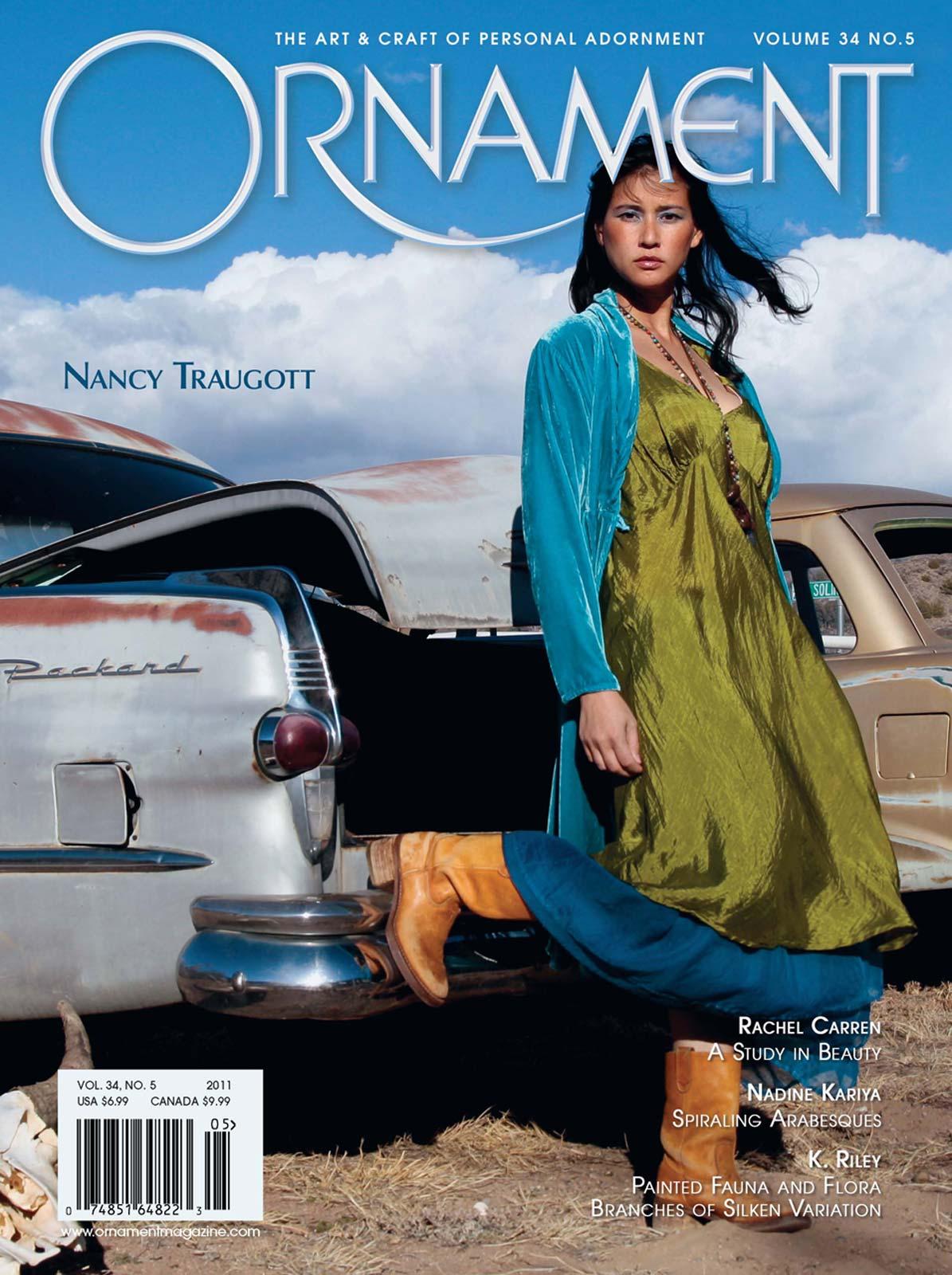 Orn34_5_Cover.jpg