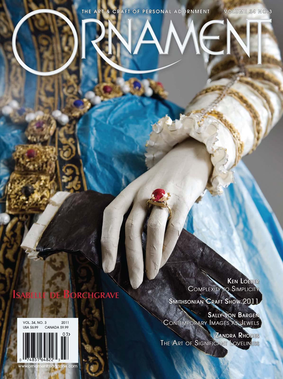 Orn34_3_Cover.jpg