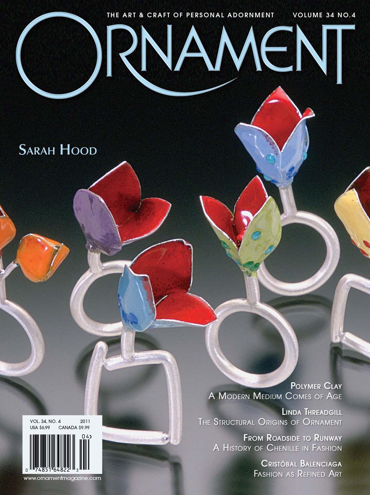 Orn34_4_Cover.jpg