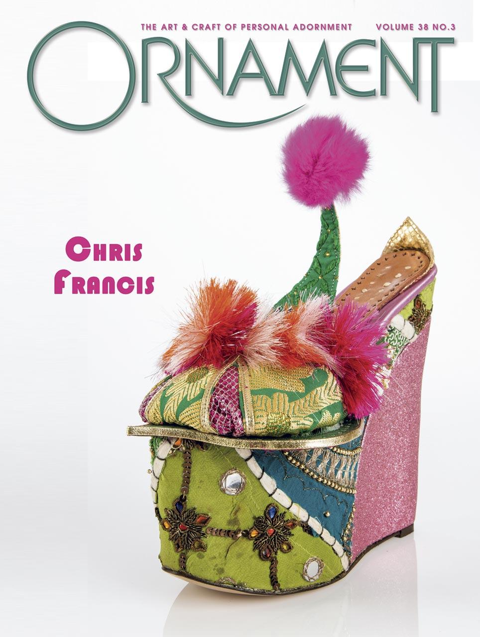 Orn38_3_Cover.jpg