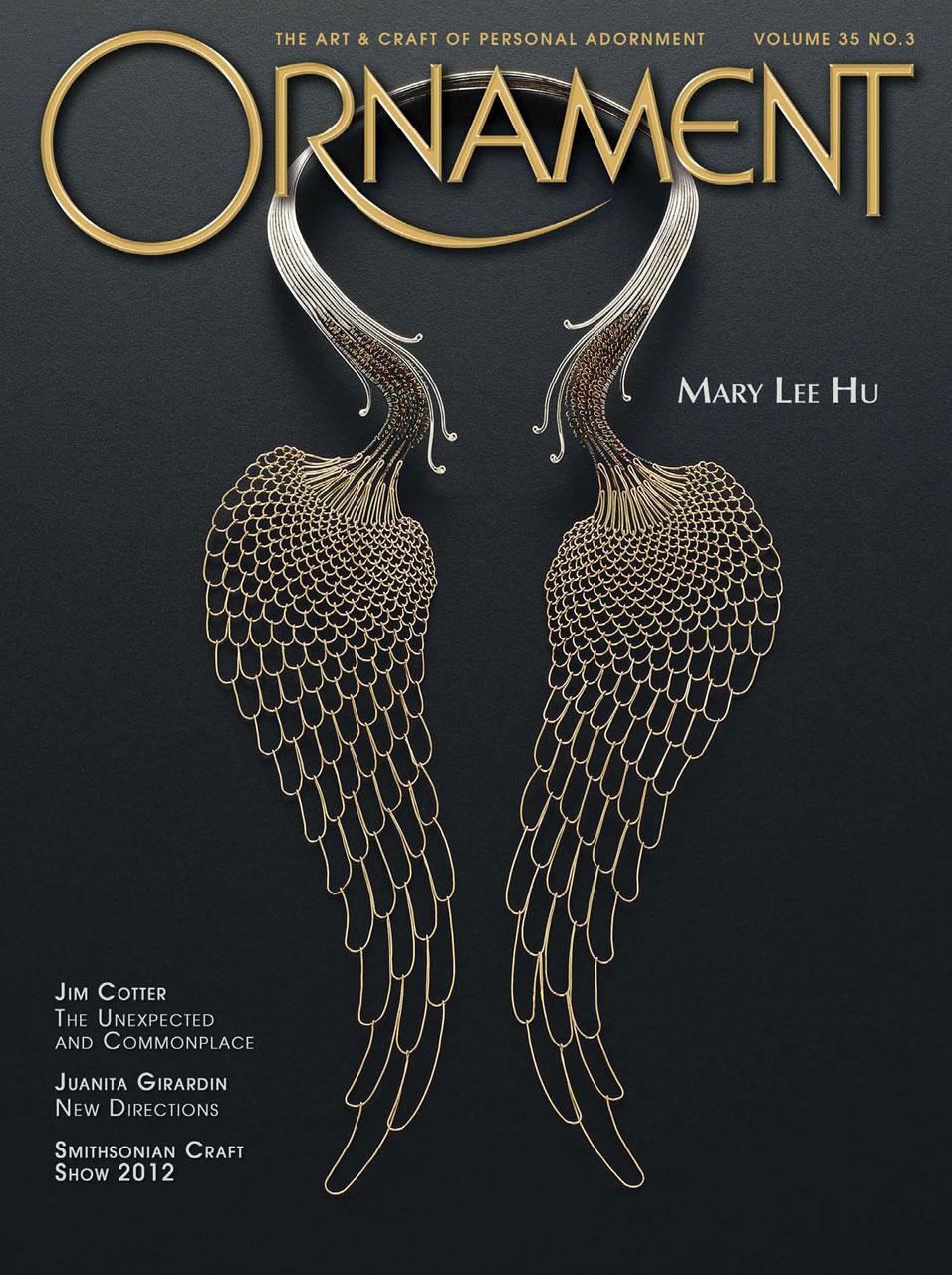 Orn35_3_Cover.jpg