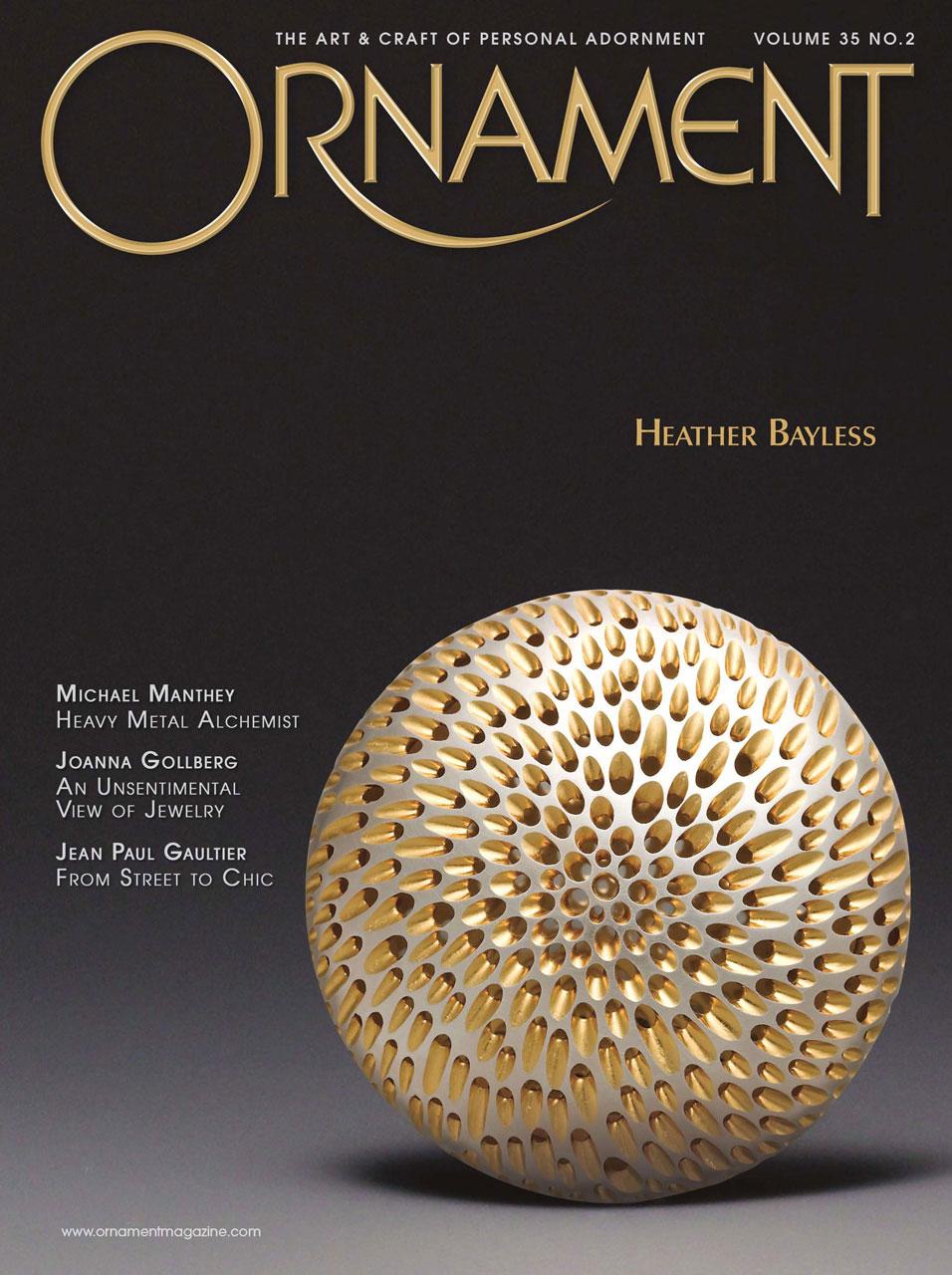 Orn35_2_Cover.jpg