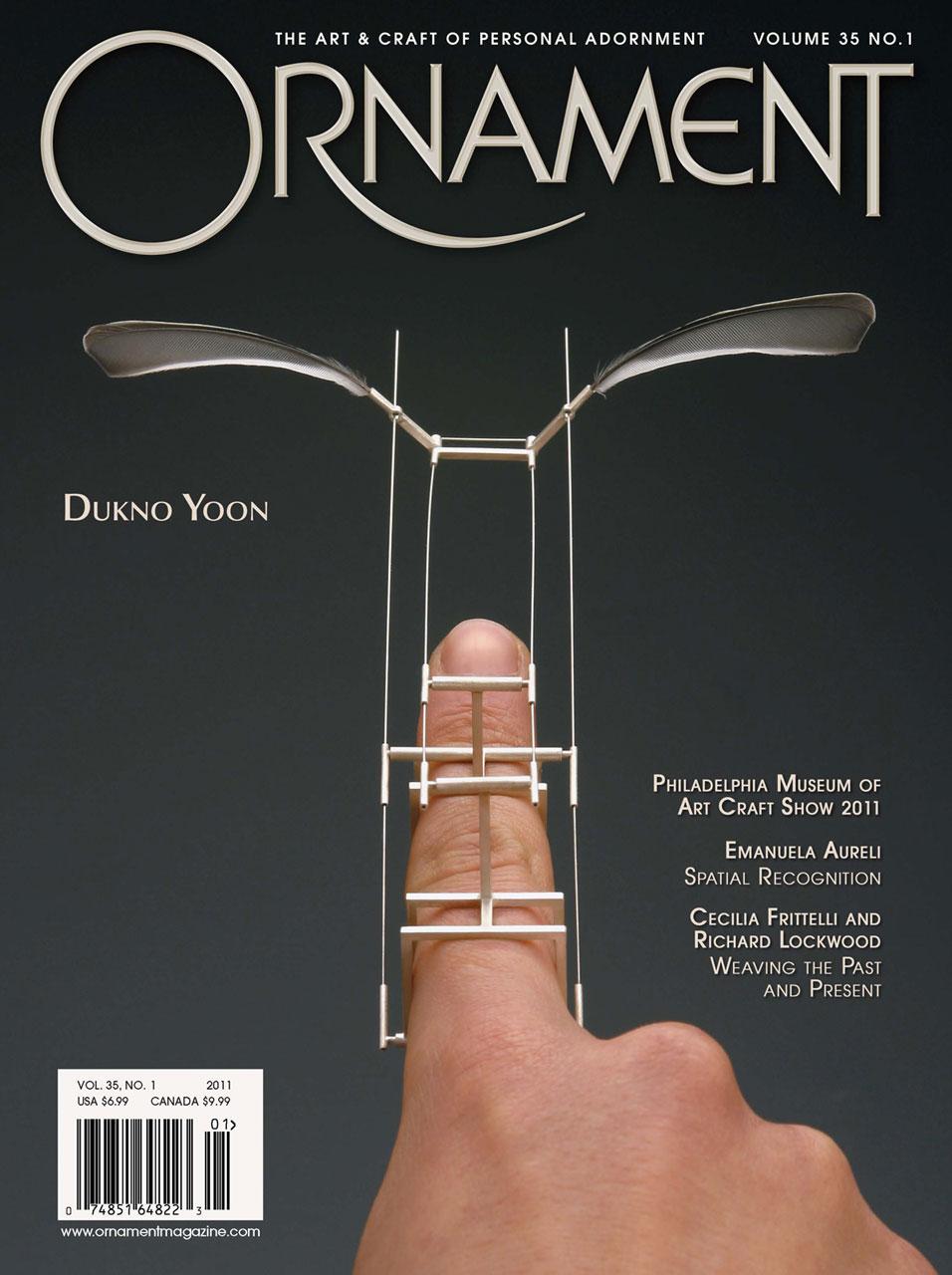 Orn35_1_Cover.jpg