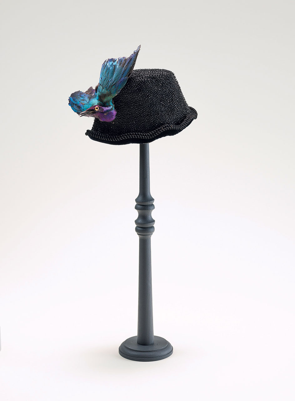 Degas-Womans-Hat_FAMSF.jpg