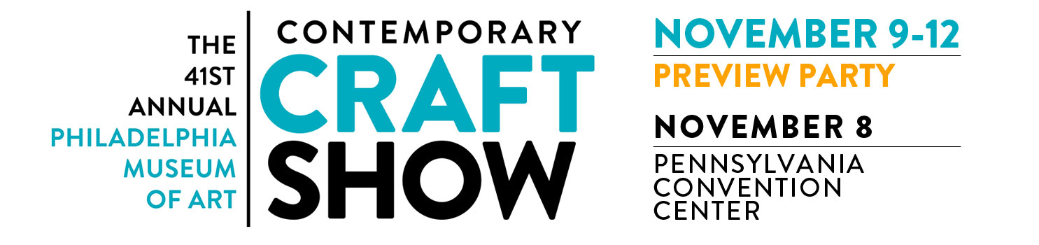 PMA-Craft-Show_2017.jpg