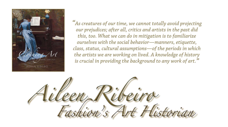 40_2_Aileen-Ribeiro-Cover.jpg