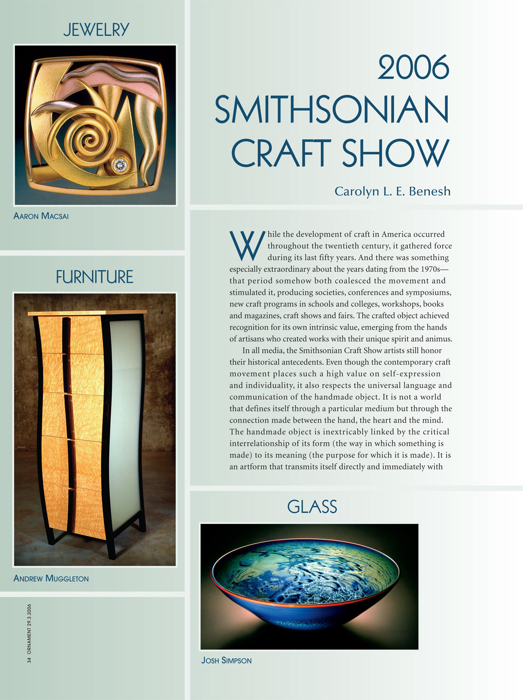 Orn29_3_Smithsonian_Craft_Show-Cover.jpg