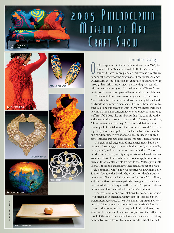 Orn29_1_Philadelphia_Craft_Show-Cover.jpg