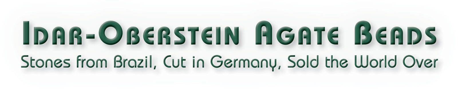 Idar-Oberstein-Title.jpg