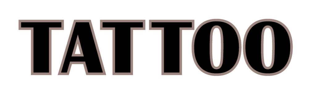 Tattoo-Title.jpg