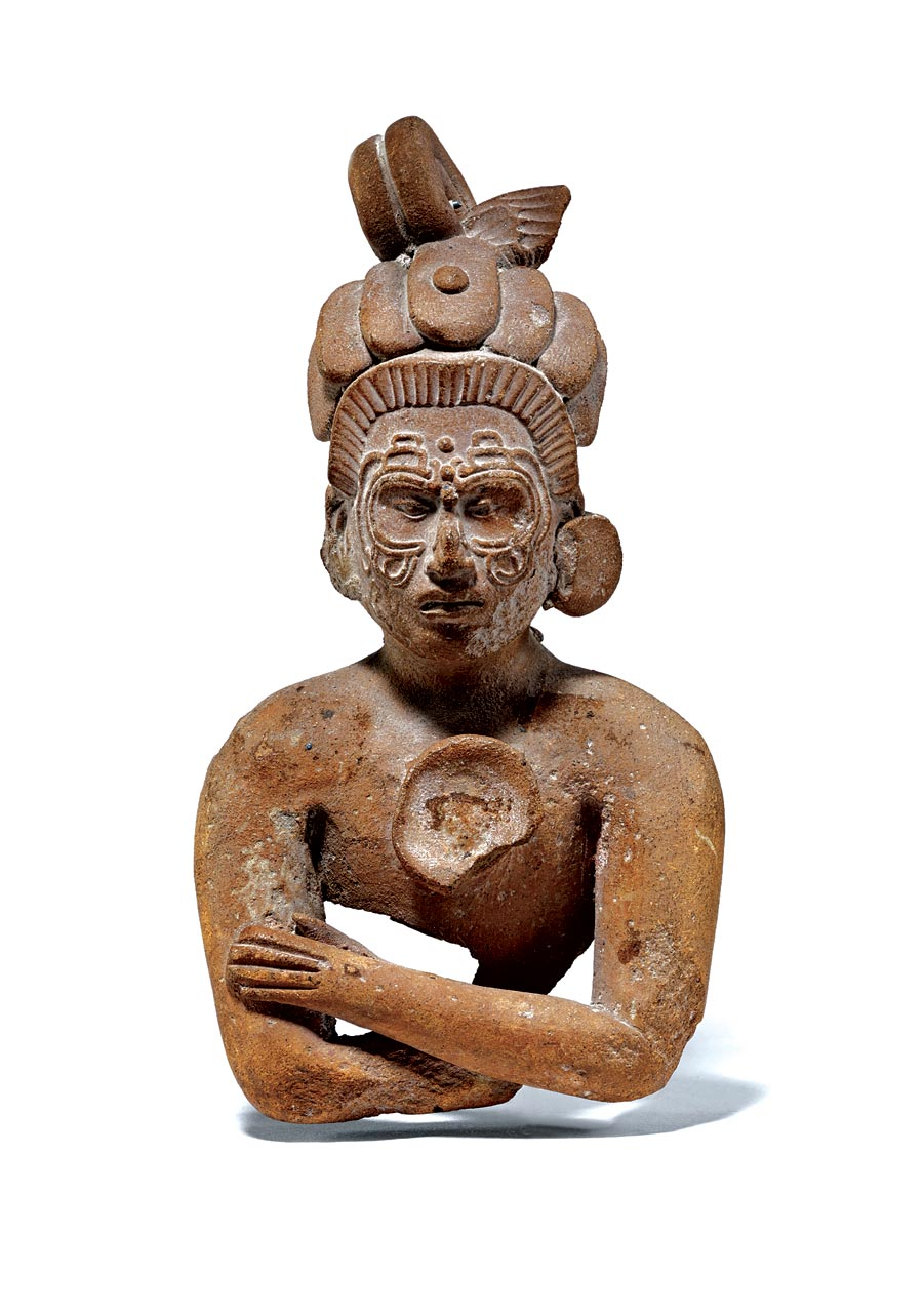Tattoo_9.-Clay-figurine-(possibly-Mayan).jpg