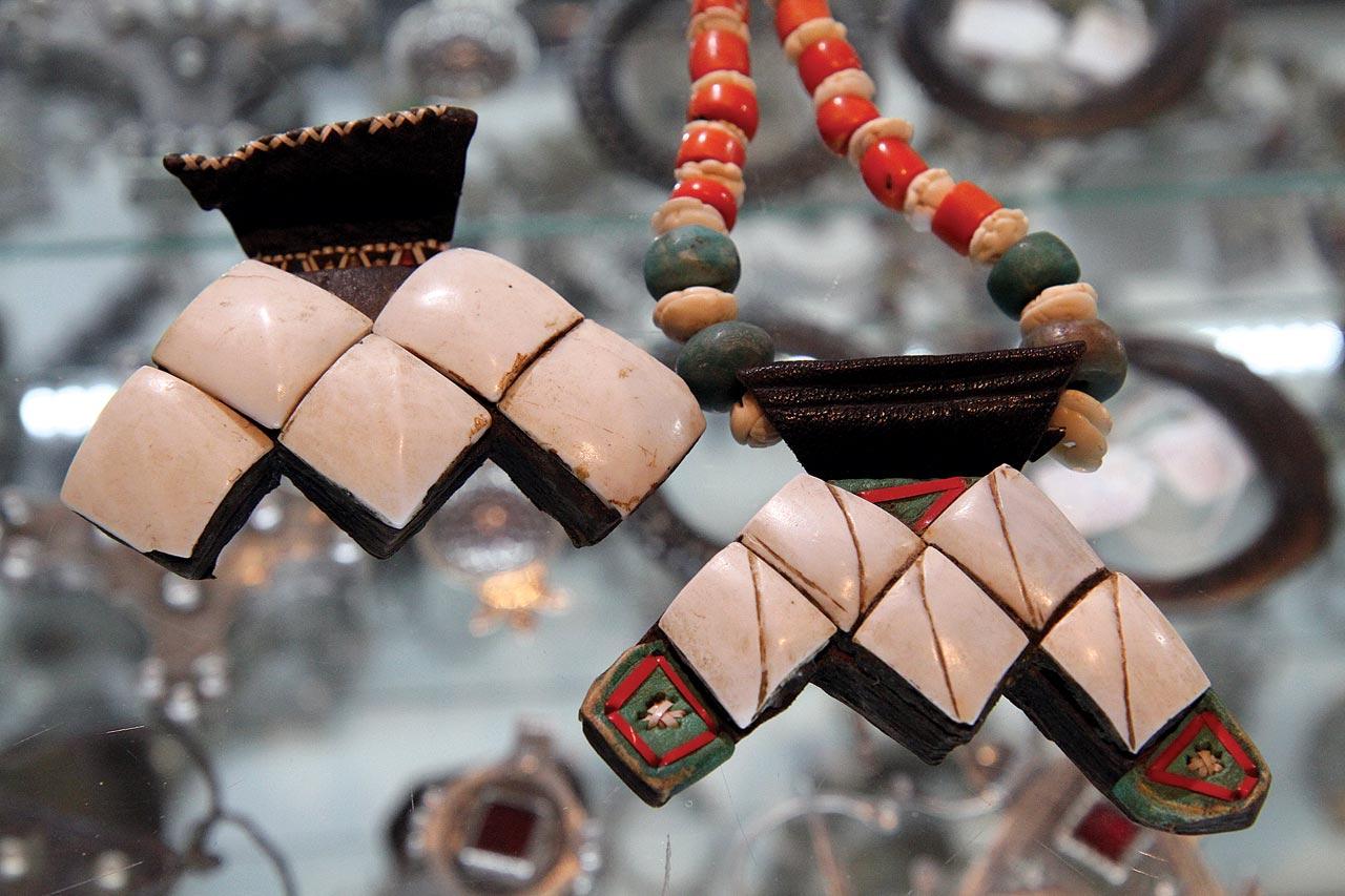 Tuareg_IMG_0175.jpg