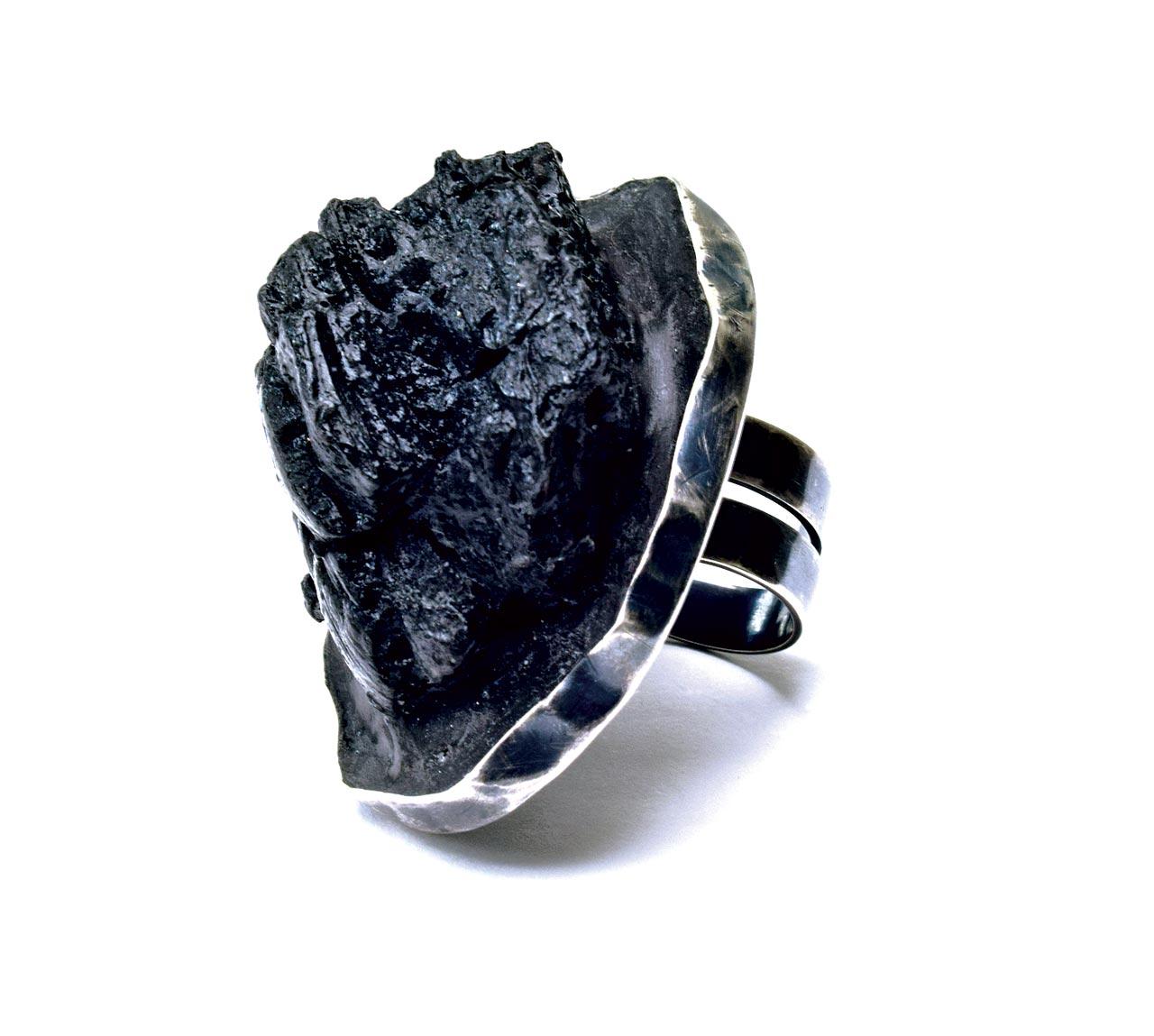 Sokolovic_Meteorite-Landing-Ring.jpg