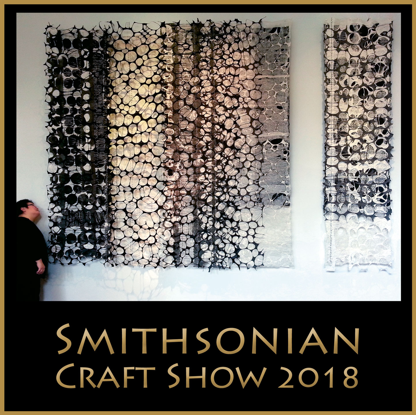 Smithsonian-Craft-Show-Cover.jpg