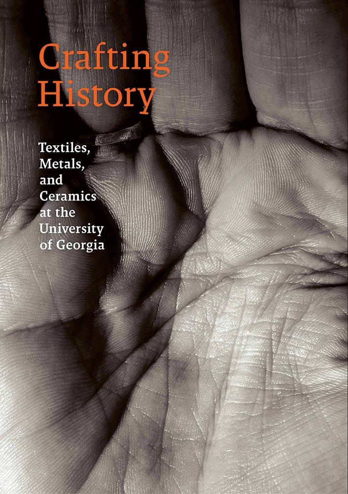 Bookshelf_Crafting-History-cover.jpg