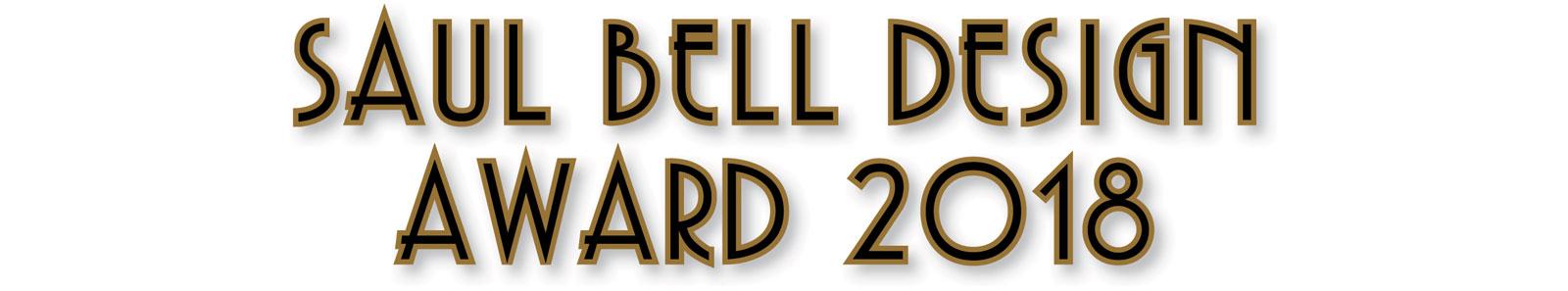 40_5_Saul-Bell-Design-Award-Title.jpg
