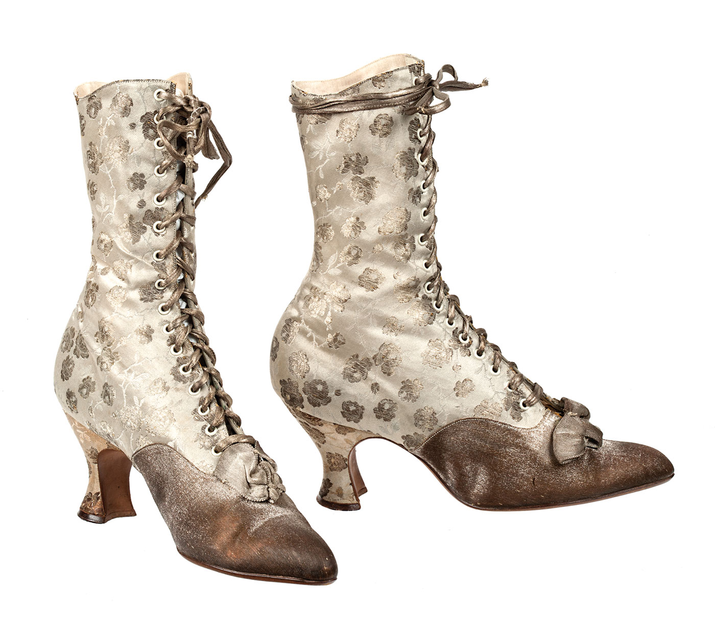 Shoe-Stories_3-lace-up-boots---1900---no-59.jpg