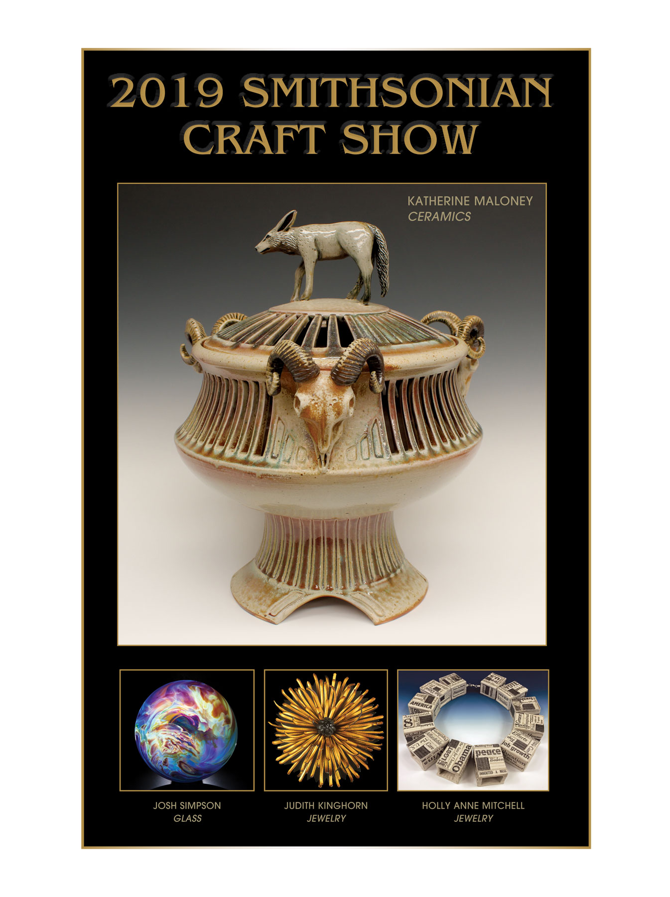 41_1_SCS-Craft-Show-Cover.jpg