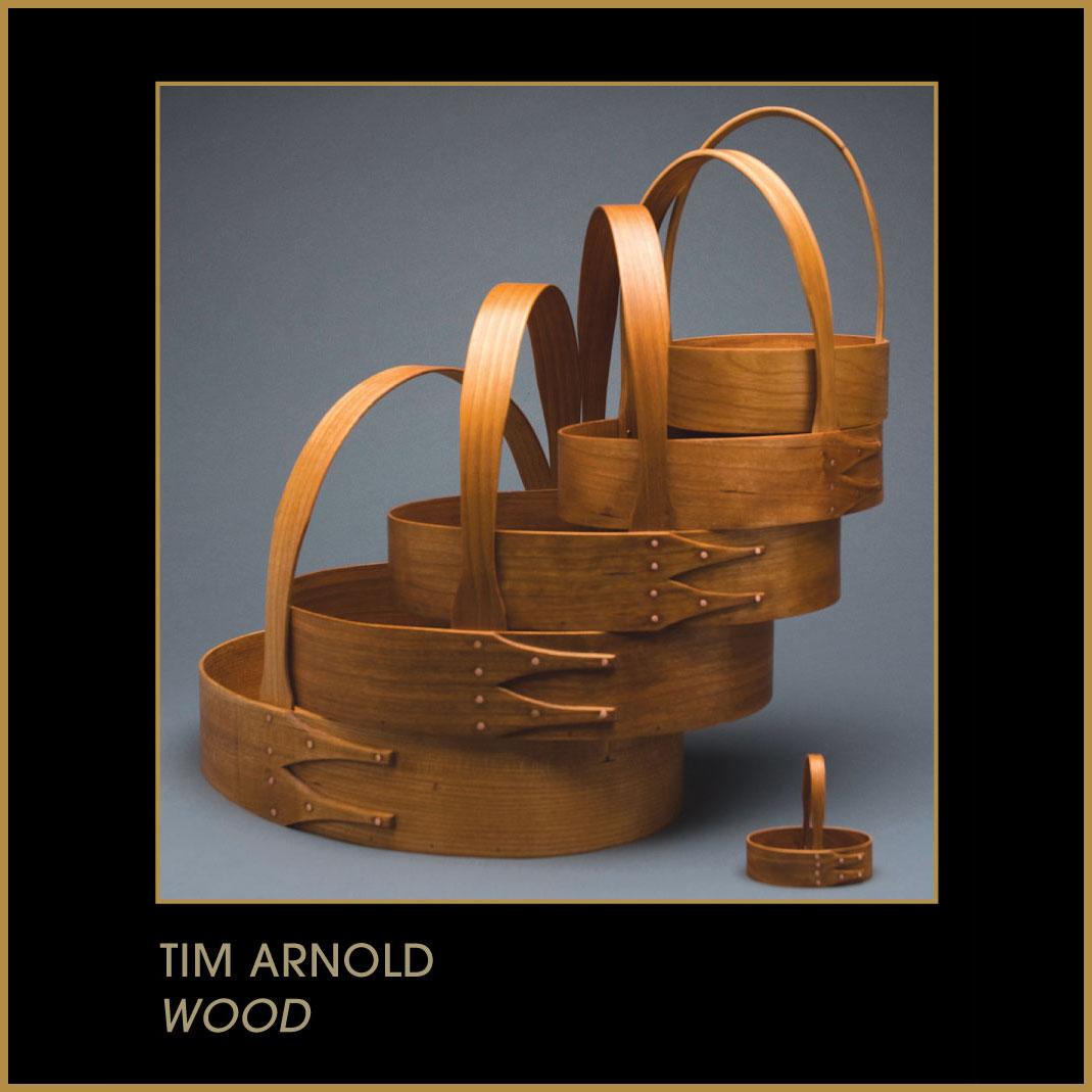 SCS_Tim-Arnold.jpg